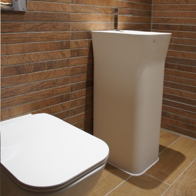 Bathroom Intro Square