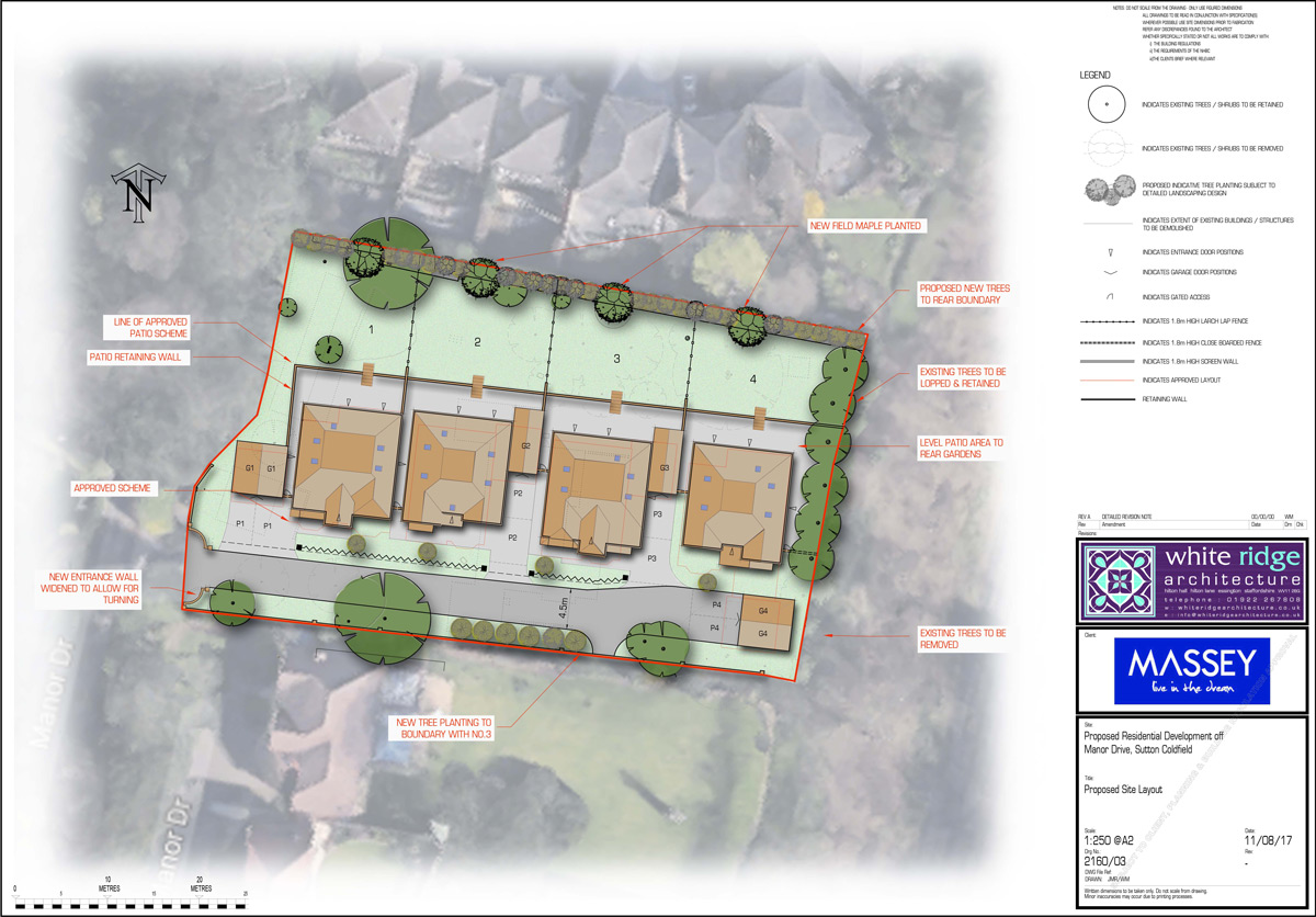 ManorDrive-2160-03-Site-Layout