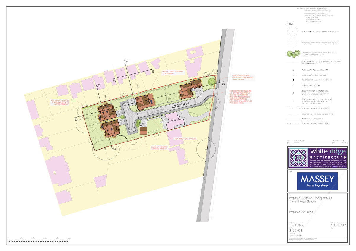 thornhill-2155-03-Site-Layout